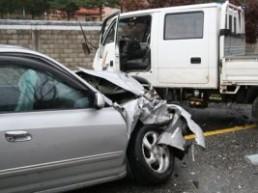 충청지역 교통사고 사망자 '전국 최다'...세종시 사망률 전국 1위